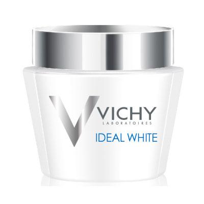 VICHY薇姿 源生白極效修護水面膜